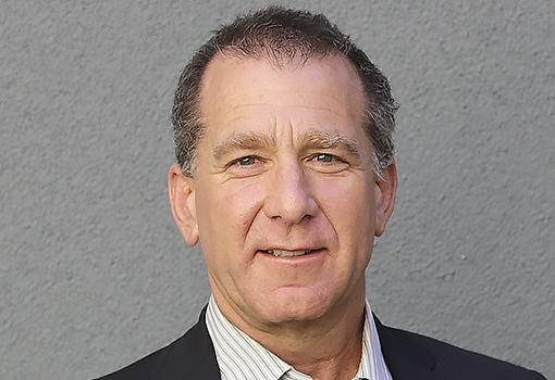 Professor Dan Blumenthal