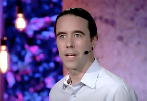 Matt Beane, Assistant Professor, Technology Management Program