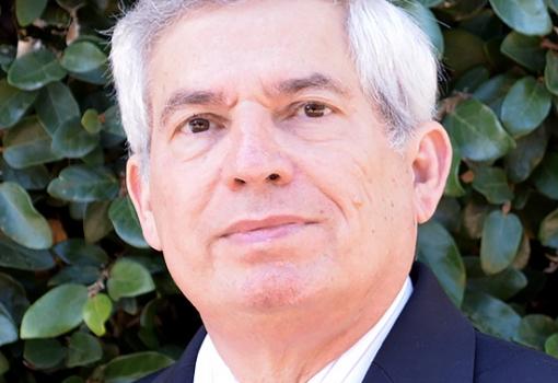 Carlos Levi
