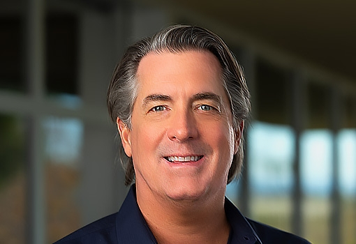 Procore Founder and CEO Tooey Courtemanche