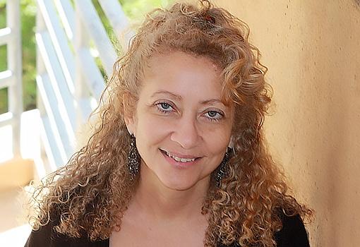 Dr. Belinda Robnett