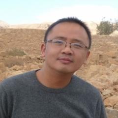 Xi Dai
