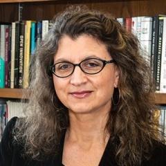Mary Tripsas