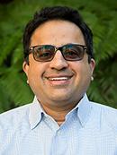 Ram Seshadri