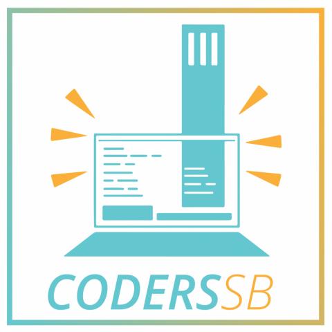 coders sb
