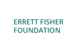 Errett Fisher Foundation