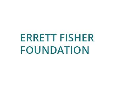 Errett Fisher Foundation