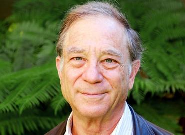 Professor Emeritus Jacob Israelachvili